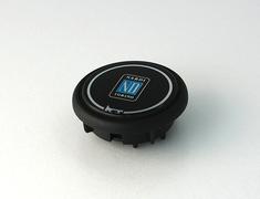 - Nardi Gara3 Type3 uses a horn Button Type A - 00342105