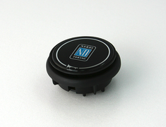 Nardi - Replacement Horn Button - 00342106