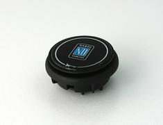 Universal - Gara3 Type4 - Button Type B - 00342106