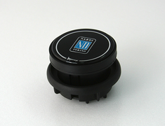 Nardi - Replacement Horn Button - 00342108