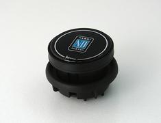 Universal - Gara4 Type4 - Button Type D - 00342108