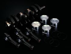 3S-GTE - Custom Kit EX 2.2L - Capacity: 2.2L - Bore: 87.0mm - 1029M-T003
