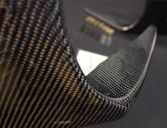 Skyline - R34 GTR - BNR34 - Material: Carbon - BNR34 NISMO