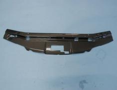 BCNR33 CFRP Nissan - Skyline - R33 GTR - BCNR33 - Carbon Fibre