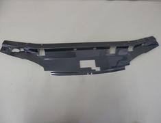 ECR33 S1 CFRP Nissan - Skyline - R33 GTS-t Series 1- ECR33 - Carbon Fibre