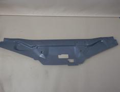 S14 S2 FRP Nissan - Silvia - S14 Series 2 - FRP