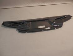 S15 CFRP Nissan - Silvia - S15 - Carbon Fibre