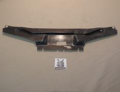 S14 S1 FRP Nissan - Silvia - S14 Series 1 - FRP
