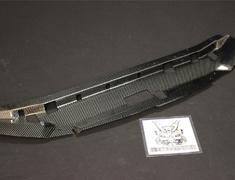 Skyline GT-R - BNR34 - Material: Carbon Fibre - BNR34 CFRP