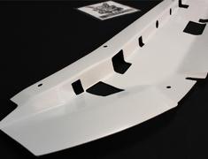 Skyline GT-R - BNR34 - Material: FRP - BNR34 FRP