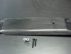 Swift Sport - ZC32S - E32-505