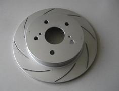 R's Racing Service - RRP Brake Rotor