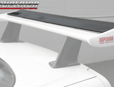 Skyline GT-R - BNR34 - SAC-CAW-BNR34
