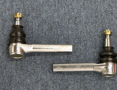 Skyline GT-R - BCNR33 - Long Tie Rod End - KSN314