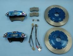 APP - Brake Caliper Kit 6 Pot