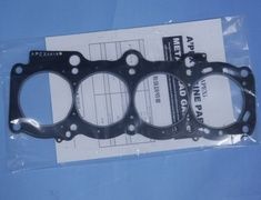 Metal Head Gasket