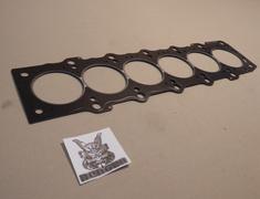 - Toyota - 2JZ-GTE - 87mm/t=1.5 - 814-T102