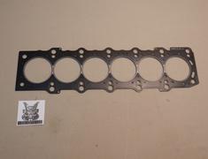 - Toyota - 2JZ-GTE - 87mm/t=1.8 - 814-T103