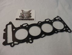 814-T304 Toyota SXE10 3S-GE with Turbo 88mm t=1.5