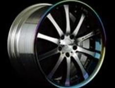 RAYS - Black Fleet - V810