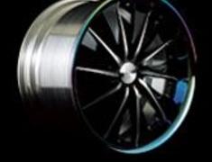 RAYS - Black Fleet - V550