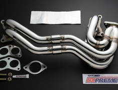 Tomei - Expreme Exhaust Manifold