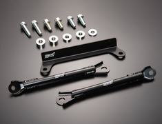 STI - Cross Member Support Kit