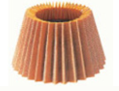 Blitz - SUS Power - LM Core - Replacement Filter