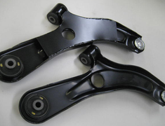 R's Racing Service - Reinforced Lower Arm
