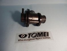 Tomei - Blow Off Valve