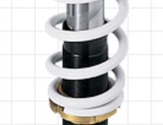 HKS - Hipermax - C-Compact
