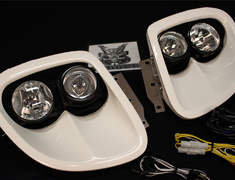 RX-7 - FD3S - Mazda - RX7 FD3S - D0-022830-055