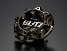 Blitz - New Racing Oil Filler Cap