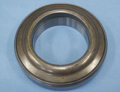 62100085 - Clutch Bearing A-type