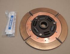 62200483 ORC 309 Metal Series - Mazda SE3P 6MT - Disk
