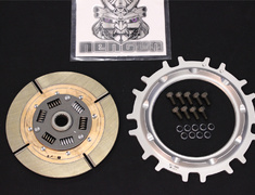 MR-S - ZZW30 - ORC 309 Metal Series - Toyota AE92/101/111/86 EP82/91 ZZW30 - Overhaul Kit - 62100060