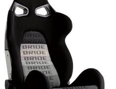 Bride - Vorga - Type Hyper Low