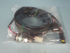 19211 - No. 18 - SBC i-Color - Pressure Sensor Set