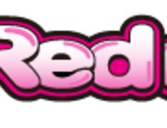 Greddy - Oil Cooler Kit Pink Color - Standard Location