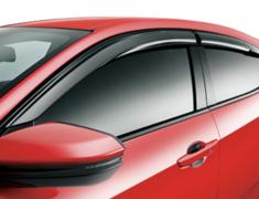 Civic Type R - FK8 - 72400-XNCD-K0S0