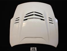 Fairlady Z - 350Z - Z33 - Nissan - 350Z - Z33 - RC-Z003