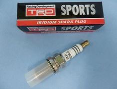 10901-SP070-22 IK-22 - Heat Range 7 - 1 Only