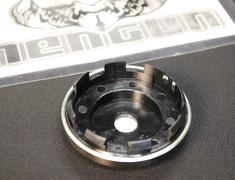 Universal - 4x SA50M/SA60M/SA55M/SA67R/SA90/SA70/SA10R/SA15R/SA97F - Standard Center Cap Set (50356)