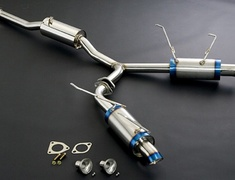 S2000 - AP1 - Pipe Size: 60mm - C304W-S1-60RS
