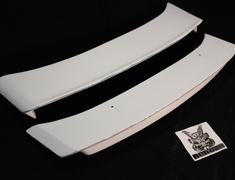 Turbo Wing II Pandora Inc - Coperche TYPE887 EVO II  Turbo Wing II