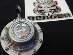 71008-AK001 Universal SUPER SQV Kit