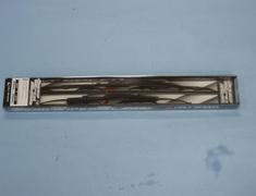 Colt Speed - Aero Wiper Blade