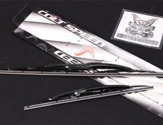 Lancer Evolution X - CZ4A - CSD0307-004