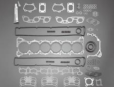 Nismo - Repair Gasket Kit