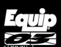 Work Wheels - Equip 03